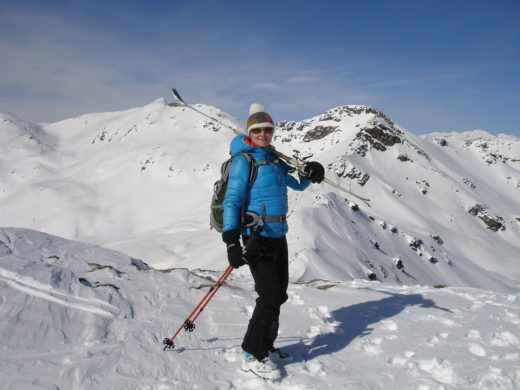 skier-274391_1280-2